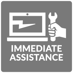 IMMEDIATE_ASSISTANCE