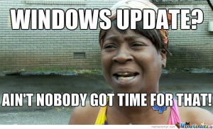 windows-update_o_1419675